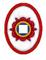 Quinta Macedonia