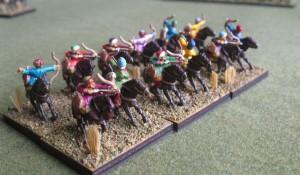 11_Mongols